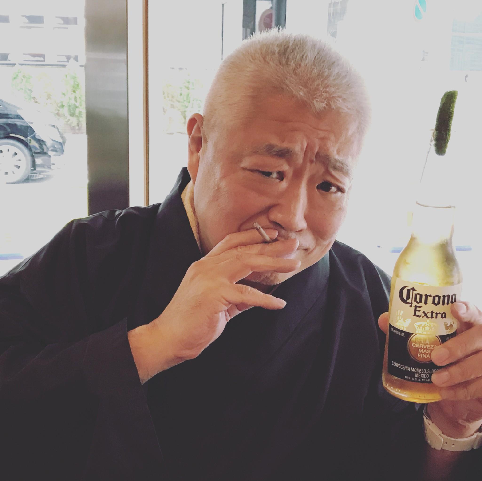 天龍寺マコト / 三枝誠
